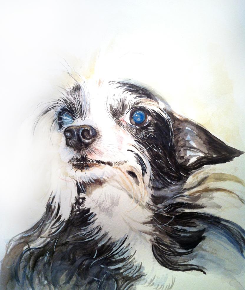 jasper_painting2